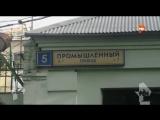 Появились видео дерзкого ограбления инкассатора в Москве