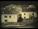 Семашко Н.А. - первый нарком здравоохранения
