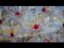 Свадьба Art Event - 22/08/2015 - Антон и Яна