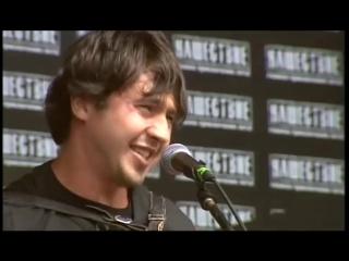 Игорь Растеряев - Нашествие 2011_Igorʹ Rasteryaev - Nashestvie 2011(2)