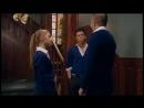 Макс и Лиза♥ Самый лучший поцелуй всех сезонов сериала закрытая школа)