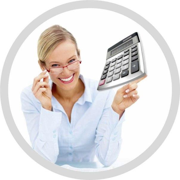 работа бухгалтером в спб удаленно свежие вакансии от прямых работодателей
