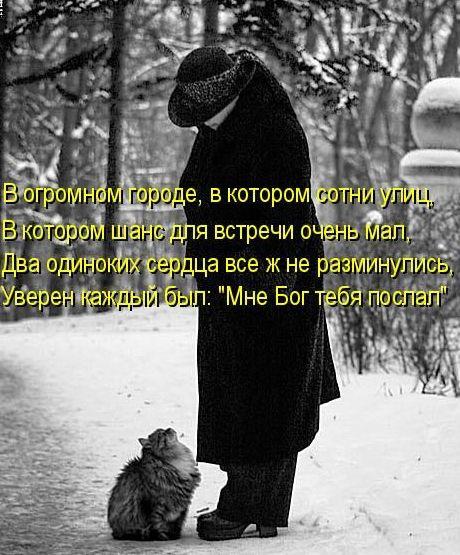 https://pp.vk.me/c633631/v633631802/1f4/x9O-hitGM3U.jpg