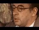 Старое ружье (Франция, 1975) триллер, Филипп Нуаре, Роми Шнайдер, дубляж, советская прокатная копия