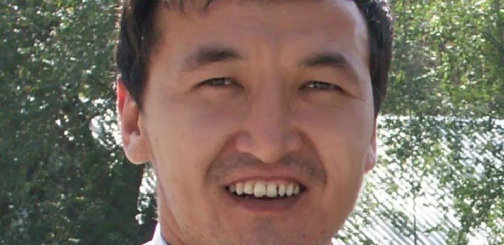 Журналист в Казахстане поплатился за угрозу «вырезать» русских