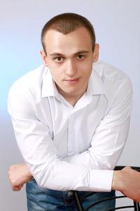 Сергей Бабенчук