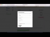 Advcash advanced cash платежная система׃ регистрация, верификация,