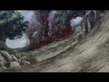 [SEKAI-PROJECT] Fairy Tail Zero / Сказка о Хвосте Феи Начало - 8 серия (273) (98) русская озвучка [Kira & Horomi]