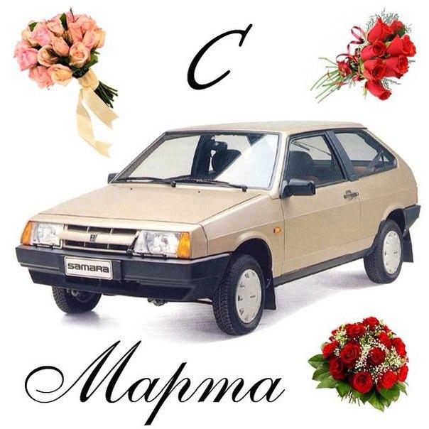 Мария Берюнова |
