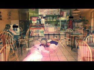 Mega64: HOTLINE MIAMI