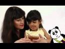 Арабский для детей - изучаем фрукты