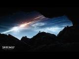 ARMNHMR - Fallen (feat. Desiree Dawson) (William Black Remix)