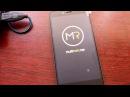 Прошивка Xiaomi Redmi Note 2 [ 100% рабочий метод ] Recovery, ROOT, SU, Flashtool