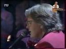 Юрий Антонов - Как же это так. 1995