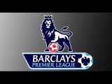 Обзор матча Челси-Уотфорд 2-2 26.12.15