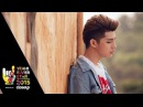 Cause I Love You Noo Phước Thịnh Yeah1 Superstar Official MV Nhạc trẻ hay 2016