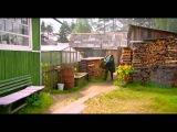Платина-2. 11 серия (2009)