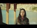 """Twitter ilaydacevikfani on Instagram Bir diğeri🍃 99 Bölüm Maya'nın Ada'ya gerçekleri anlattığı sahne⚡ Bu sahnenin de yeri çok ayrı Manzara enfesti ki @ilaydacevik 'in ses…"""""""
