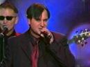 Валерий Меладзе - Красиво (1999)