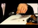 Полная инструкция по эксплуатации Bluetooth микронаушника