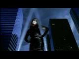 BELINDA CARLISLE - Do You Feel Like I Feel (1991) ...