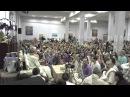 2015.12.19, Сб. - СПб, КЦ Гаура. Сб Программа и Киртаны. Лекция Е.М. Чайтанья Чандра Чаран Пр.