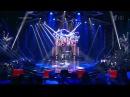 Голос. Александр Бон ''I Was Made For Lovin' You'' - 26.12.2014