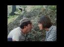 Утю-утю-ути-юти Кавказская пленница 1966 г. - YouTube