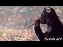 Slipknot Disasterpiece Live Big Day Out 2005 HQ