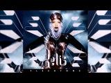 Flesh Tone (Full Album) - Kelis
