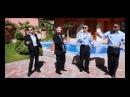 Aranyszemek -  Teljes DVD   ZGstudio music ZGmusic