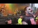 SKITARG - Släck ett ljus Live at Sweden Rock Festival 2016