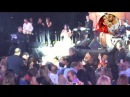Haifa Wehbe Royal Dbayeh 2015 HD دخول هيفاء وهبي hot sexy dance