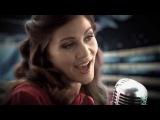 Kiss In Blue YELLO Feat. Heidi Happy - Full HD