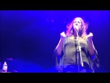 Between the Bars Madeleine Peyroux Live 2014