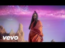 Rihanna - Sledgehammer (Star Trek Beyond)