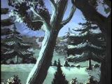 Отважные альпинисты, 1950 (мультфильм)