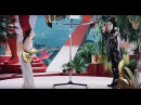 SOFI TUKKER - Drinkee Official Video