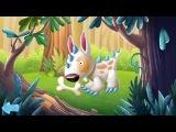 Creature Seekers Prehistoric Era - New Game for Kids