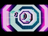 BEST 3D Psychedelic Trance Visuals Trippy Music Mix NEW 2016