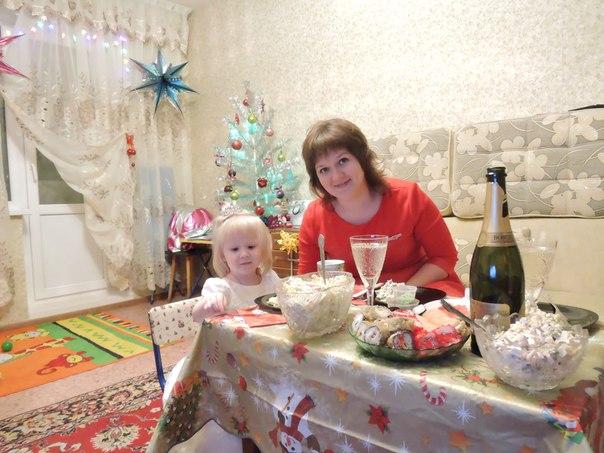 фото из альбома Александры Антоновой №14