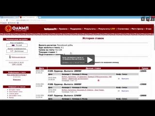 Видеоразоблачение доггера №24. Николай Хомутов