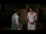 Разум и чувства/Sense and Sensibility (1995) Трейлер