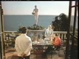 Sweet, Sweet Rachel (1971) - Alex Dreier Pat Hingle Louise Latham Stefanie Powers
