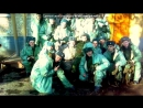 «Армейка» под музыку Макс Корж - Армия. Picrolla