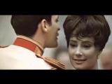 Анна Каренина. (1967).