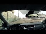 #Ниссан #Сентра против #КИА #Церато (#Nissan #Sentra vs #KIA #Cerato) - отзыв владельца (ч.5)