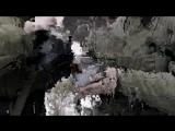 Наркомовский обоз 04_серия_HDTVRip_by_Серый1779