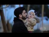 Karat - Qadın ( Gəlişi Həsrət, Gedişi Qiyamət) #Klip