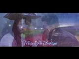 Janam Janam – Dilwale _ Shah Rukh Khan _ Kajol _ Pritam _ SRK _ Kajol _ Lyric Vi_HD